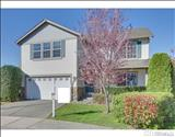 Primary Listing Image for MLS#: 909494