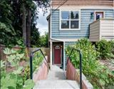 Primary Listing Image for MLS#: 937594