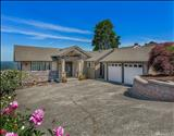 Primary Listing Image for MLS#: 944494