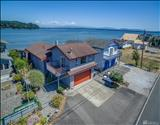 Primary Listing Image for MLS#: 1004495