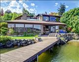 Primary Listing Image for MLS#: 1023795