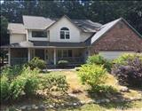 Primary Listing Image for MLS#: 1042095