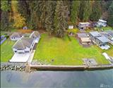 Primary Listing Image for MLS#: 1045295