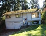 Primary Listing Image for MLS#: 1064695