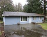 Primary Listing Image for MLS#: 1069395