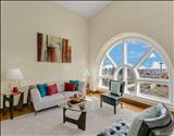 Primary Listing Image for MLS#: 1088895