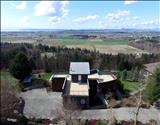 Primary Listing Image for MLS#: 1089495