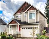 Primary Listing Image for MLS#: 1095295