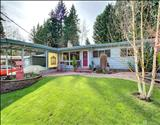 Primary Listing Image for MLS#: 1096695
