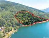Primary Listing Image for MLS#: 1112295