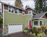 Primary Listing Image for MLS#: 1114995