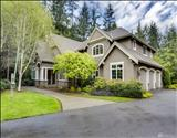 Primary Listing Image for MLS#: 1116795
