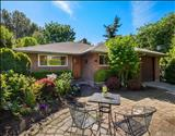 Primary Listing Image for MLS#: 1116895