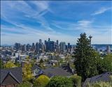 Primary Listing Image for MLS#: 1121995
