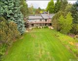 Primary Listing Image for MLS#: 1125595