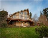 Primary Listing Image for MLS#: 1129395