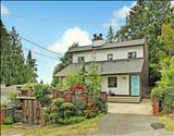Primary Listing Image for MLS#: 1134995