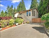 Primary Listing Image for MLS#: 1135695