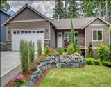 Primary Listing Image for MLS#: 1138995