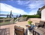 Primary Listing Image for MLS#: 1146995