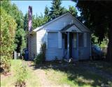 Primary Listing Image for MLS#: 1148795