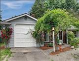 Primary Listing Image for MLS#: 1148895