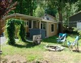 Primary Listing Image for MLS#: 1153695