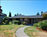 Primary Listing Image for MLS#: 1156195