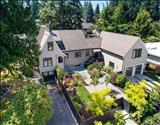 Primary Listing Image for MLS#: 1157395