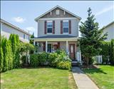 Primary Listing Image for MLS#: 1161095