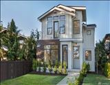 Primary Listing Image for MLS#: 1162395
