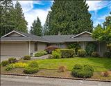 Primary Listing Image for MLS#: 1167895