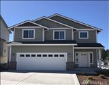 Primary Listing Image for MLS#: 1173695
