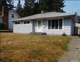 Primary Listing Image for MLS#: 1177095