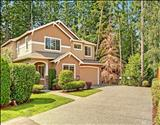 Primary Listing Image for MLS#: 1180695