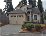 Primary Listing Image for MLS#: 1181195