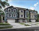 Primary Listing Image for MLS#: 1184995