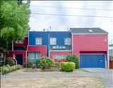 Primary Listing Image for MLS#: 1186995