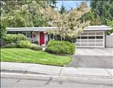 Primary Listing Image for MLS#: 1194295