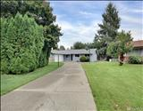Primary Listing Image for MLS#: 1197995