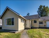 Primary Listing Image for MLS#: 1198495