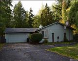 Primary Listing Image for MLS#: 1198695