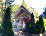 Primary Listing Image for MLS#: 1202495