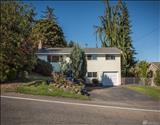 Primary Listing Image for MLS#: 1204695