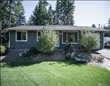 Primary Listing Image for MLS#: 1205395