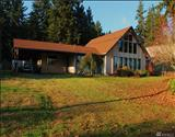 Primary Listing Image for MLS#: 1213495