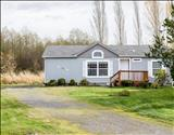 Primary Listing Image for MLS#: 1218995