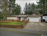 Primary Listing Image for MLS#: 1223895