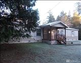 Primary Listing Image for MLS#: 1224895