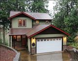 Primary Listing Image for MLS#: 1227195